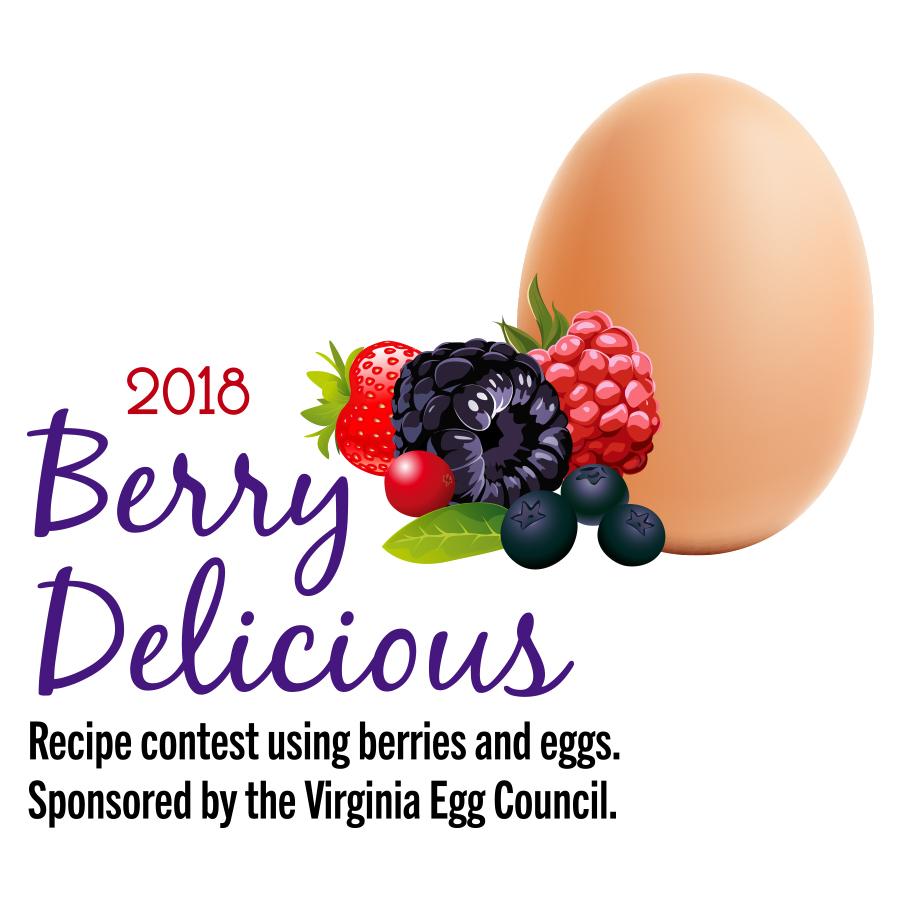 Eggs Ole Logo