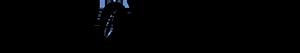 USPOULTRY logo